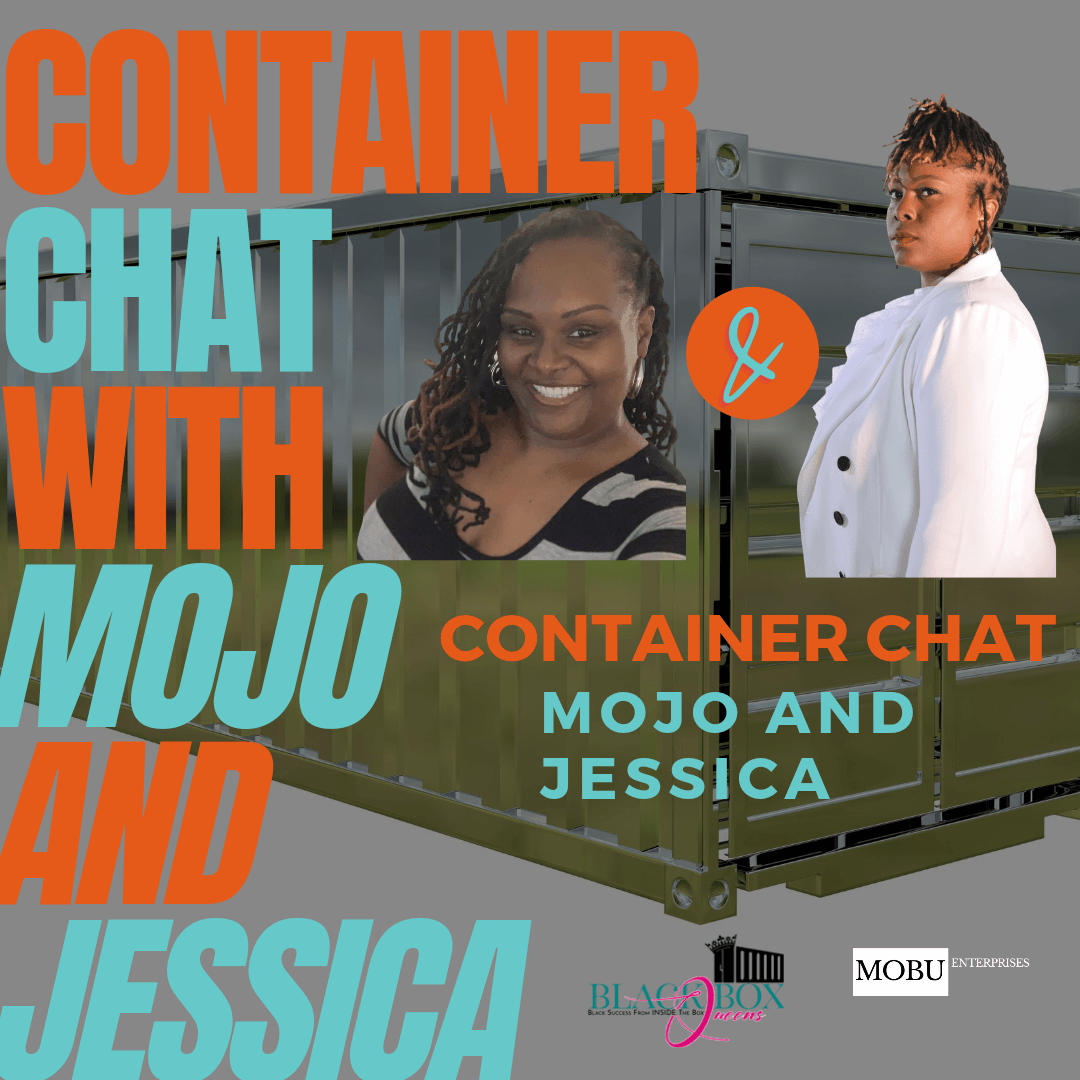 chat-with-mojo